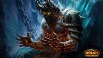 Сервера World of Warcraft пали! Первая успешная DDoS-атака за 10 лет?