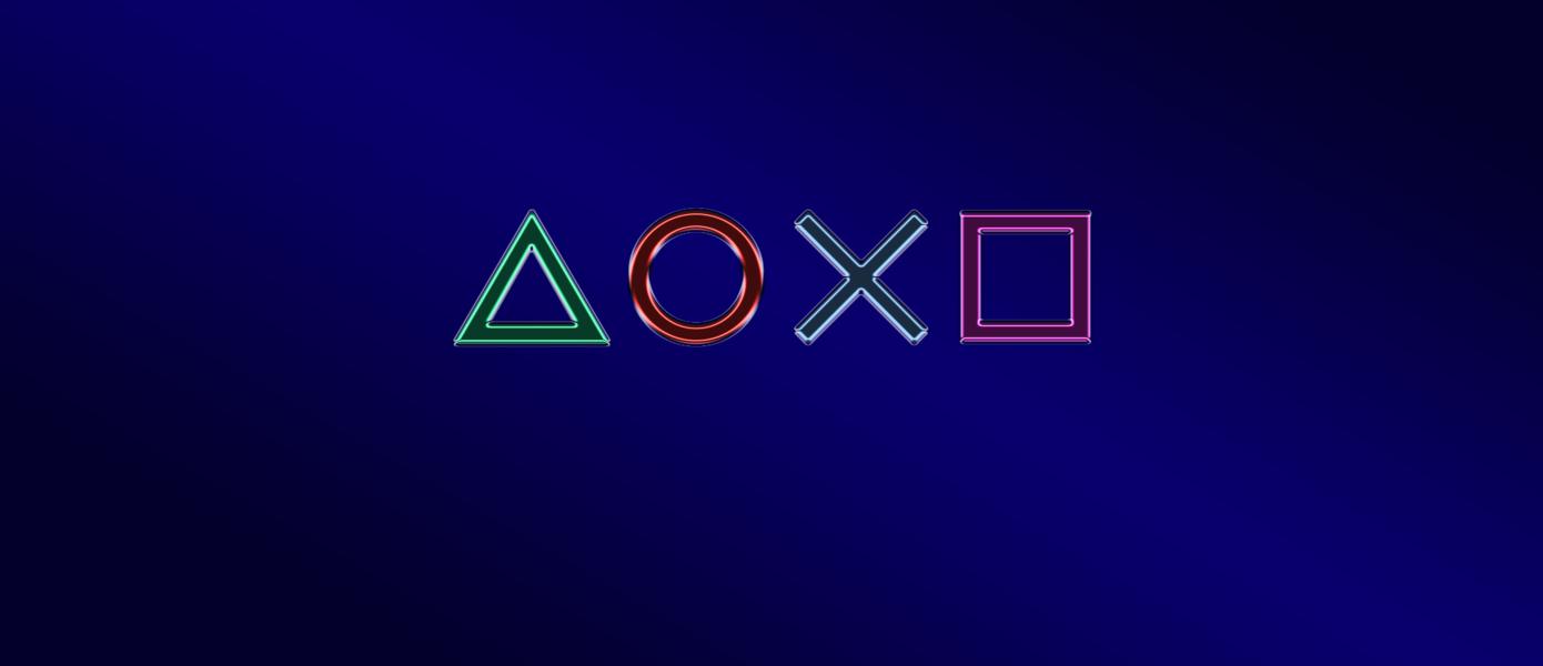 Sony случайно опубликовала в PlayStation Store тестовую программу для PS4 и PS5