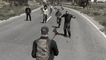 Создатель DayZ подробнее о деталях самостоятельной версии игры