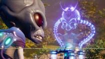 Новый геймплей ремейка Destroy All Humans! и Desperados III
