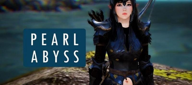 Закрытие Black Desert. Pearl Abyss требует отдать базы. Игроки собирают подписи против GameNet