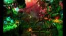 Trine 2: Complete Story приключения на Android и iOS (часть 2)