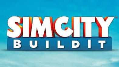 Как я свой город строила, ИМХО.