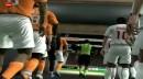 Видеообзор - FIFA 10