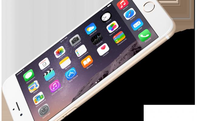 Refurbished iPhone - Apple Tidal on the App Store - iTunes - Apple Udskiftning af iPhone 4S, skrm - Sort - MyTrendyPhone