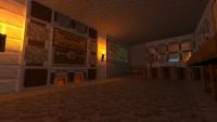 garrys-mod-13-karta-v-stile-minecraft-ttt_minecraftcity_v4f_r2_5hg3