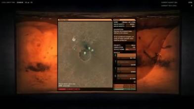 "Take on Mars ""Геймплей"""