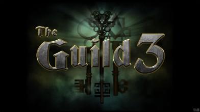 ИИ в The Guild 3 задает новые стандарты жанра