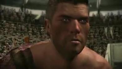 "Spartacus Legends ""Релизный трейлер (Free2play)"""