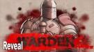 Страж из For Honor стал финальным DLC персонажем 2-го сезона Samurai Shodown