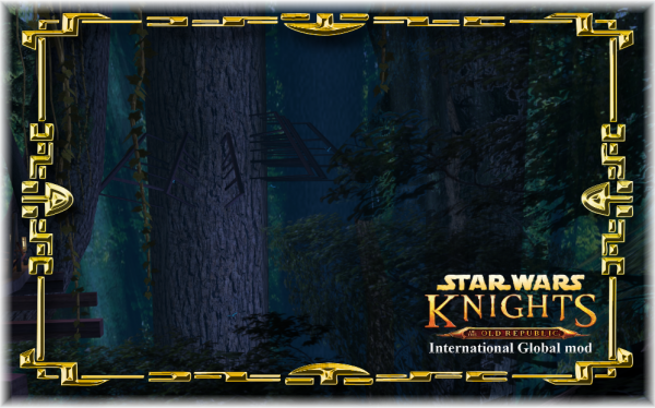 Скачать на андроид star wars knights of the old …