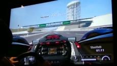 """Gran Turismo 5 """" Трасса Route X"""""""