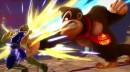 Super Smash Bros: Ultimate - Больше бойцов, Больше сражений, Больше веселья