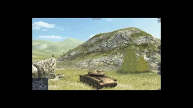 В World of Tanks ввели ПТУРы