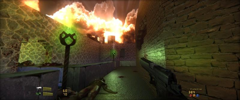 doom2 map14