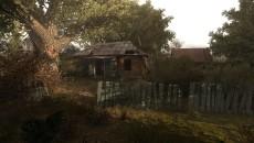 Трилогия STALKER будет возсозданна на CryEngine3