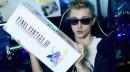 Final Fantasy за 20.000 рублей