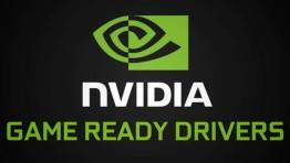 Драйвер GeForce 430.39 (WHQL) обеспечил поддержку новинок GeForce GTX