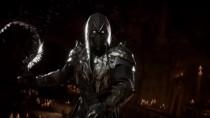 Mortal Kombat 11 - Официальный трейлер Нуб Сайбот