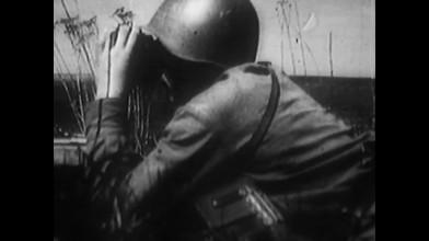 Блицкриг 2, Видео\Кинематика из игры, Советская компания