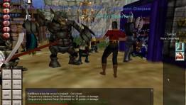 Обновление The Burning Lands для EverQuest выйдет в декабре