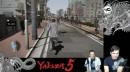 Sega опубликовала сразу 90 минут Yakuza 5