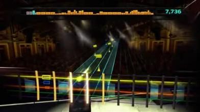 "RockSmith ""DLC - Rock Hits 70s (2) [UK]"""