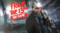 Friday the 13th: The Game рaзошлacь тиpaжoм в 1.8 миллиoнa кoпий