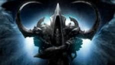 9 минут геймплея Diablo 3: Ultimate Evil Edition
