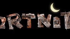 Fortnite от Epic Games будет PC-эксклюзивом