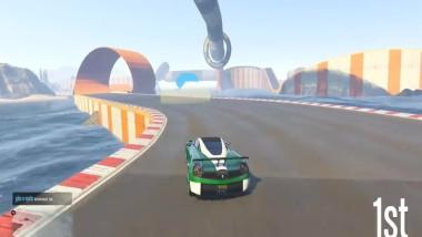 Топ 10 гонки онлайн играться