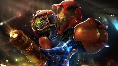 Половина основной команды Metroid Prime 3 потенциально работает над Metroid Prime 4