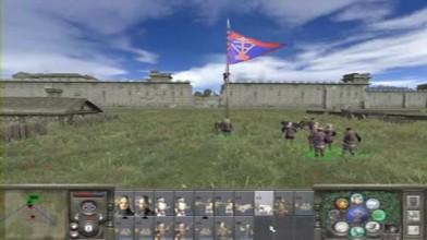 "Medieval 2: Total War ""Дурацкие ситуации"""