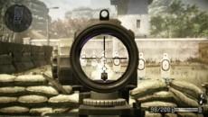 "Warface ""Коробки удачи с MG3"""