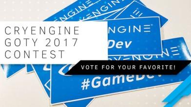 Лучшие инди-игры на CryEngine