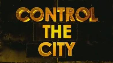 "Gotham City Impostors ""Launch Trailer (русская озвучка)"""
