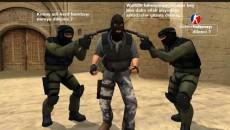 Есть что сказать. Выпуск 2 - Counter-Strike - Умерла?!