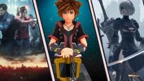 В PlayStation Store стартовала распродажа Big in Japan