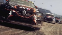 Новый геймплейный трейлер DiRT Rally 2.0