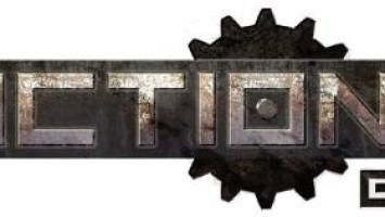 Новая игра Frictional Games выйдет на консолях