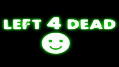 "Left 4 Dead ""Funny Episodes часть 1"""