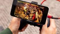 Google Stadia заработает на смартфонах Samsung, ASUS и Razer уже на этой неделе