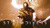 Housemarque замораживает Stormdivers в пользу нового проекта