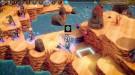 Опубликован новый трейлер стратегической игры The Dark Crystal: Age of Resistance Tactics
