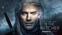 Геральт, Йеннифэр и Цири на новых постерах сериала The Witcher