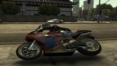 GTA V для PC