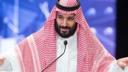 Фанат, потративший 1,4 млн на Battle Pass, оказался принцем из Саудовской Аравии