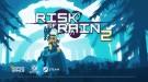 Risk of Rain 2 - Консольный трейлер