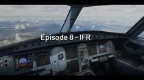 Новое видео Microsoft Flight Simulator посвящено навигации