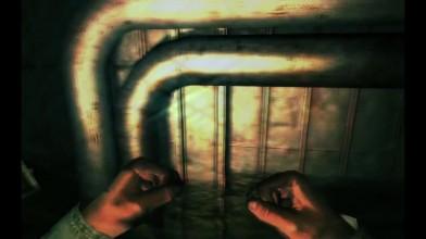 Обзор игры Cryostasis: Sleep of Reason (Анабиоз: Сон разума)